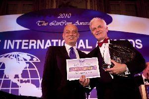 Gold Award _ Liv Com_ Rowan_CategoryC